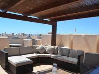 Nice 2 bedroom Condo in San Javier with A/C - San Javier vacation rentals