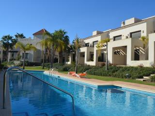 Roda Golf Resort - 2908 - San Javier vacation rentals