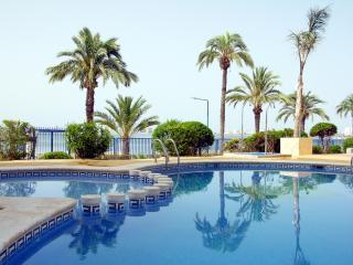 Verdemar 2 - 9108 - Playa Honda vacation rentals
