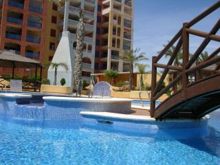 Verdemar 3 - 2405 - Playa Honda vacation rentals
