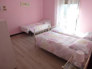 Il B&B si trova a 12 km da Limone Piemonte - Robilante vacation rentals