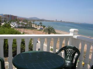2 bedroom Apartment with A/C in Playa Paraiso - Playa Paraiso vacation rentals
