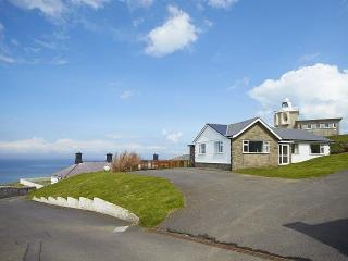 Nice 3 bedroom House in Mortehoe - Mortehoe vacation rentals