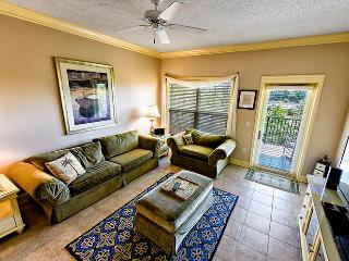 Coastal Haven - Hilton Head vacation rentals