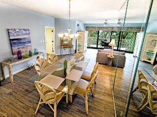 Atlantic Bliss - Hilton Head vacation rentals