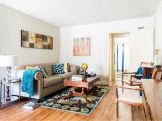 Beautiful Hollywood Room | Great Value - Los Angeles vacation rentals