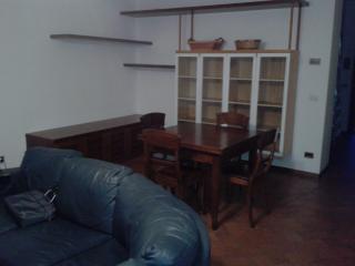 Ampio appartamento luminoso - arredato - Caselle Torinese vacation rentals