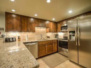 Perfect 3 bedroom House in Steamboat Springs - Steamboat Springs vacation rentals