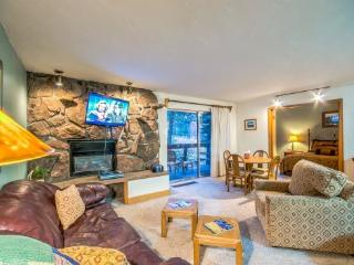 Storm Meadows E32 - Steamboat Springs vacation rentals