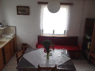 1 bedroom House with Internet Access in Pirgos Psilonerou - Pirgos Psilonerou vacation rentals