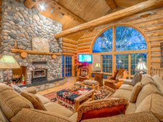 Links and Logs Chalet - Steamboat Springs vacation rentals