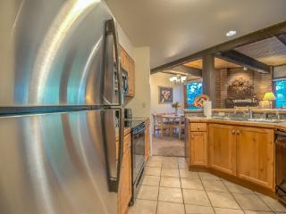 2 bedroom House with Internet Access in Steamboat Springs - Steamboat Springs vacation rentals