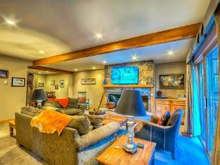 Waterford 17 - Steamboat Springs vacation rentals