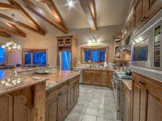 Soaring Eagle Chalet - Steamboat Springs vacation rentals