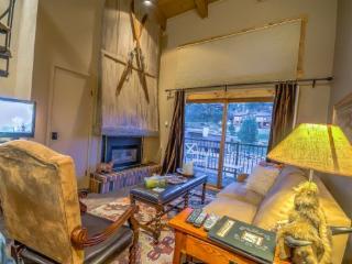 Rockies 2337 - Steamboat Springs vacation rentals