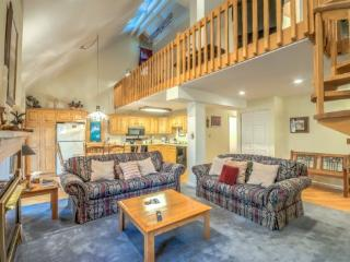 Yampa View 212 - Steamboat Springs vacation rentals