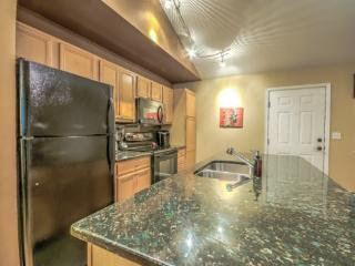 2 bedroom House with Deck in Steamboat Springs - Steamboat Springs vacation rentals