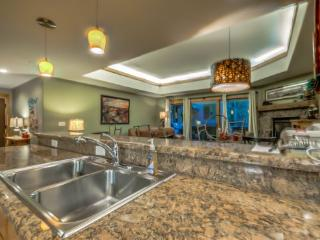 Beautiful Steamboat Springs House rental with Shared Outdoor Pool - Steamboat Springs vacation rentals