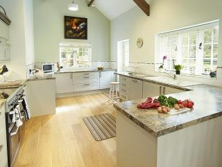 Perfect House with Internet Access and Garden - Lynmouth vacation rentals