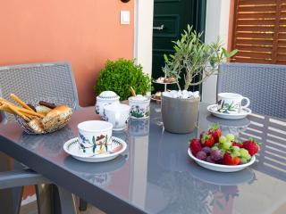 Corfu Town Luxury Studios (CTLS) - A - Corfu Town vacation rentals