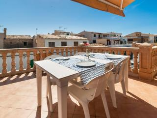 Ses Covetes 1º - Campos vacation rentals