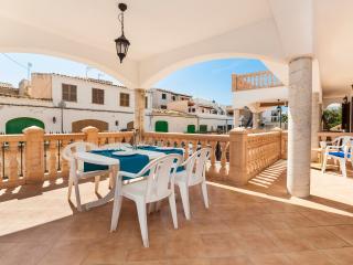 Ses Covetes PB - Campos vacation rentals