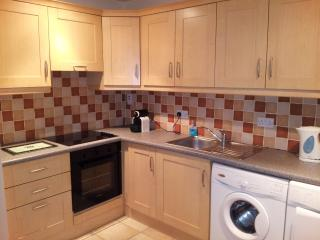 3 Bedroom Apartment in Ballycotton Village - Ballycotton vacation rentals