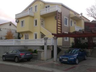 1 bedroom Apartment with Internet Access in Radovici - Radovici vacation rentals