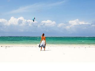 Lovely Cottage with Internet Access and A/C - Diani vacation rentals