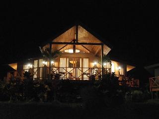 Spectacular Lake Arenal and Mountain View - Tilaran vacation rentals
