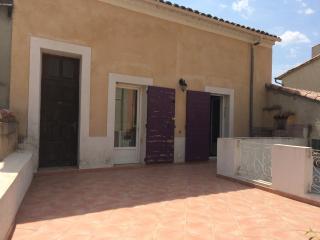 Cozy Manosque Condo rental with Television - Manosque vacation rentals
