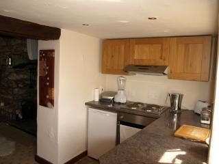 1 bedroom Cottage with Television in Llannefydd - Llannefydd vacation rentals