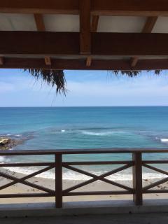Bright 4 bedroom House in Punta Blanca - Punta Blanca vacation rentals