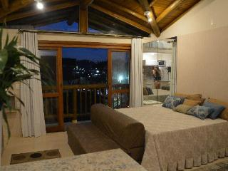 Cozy Ilhabela Studio rental with Garage - Ilhabela vacation rentals