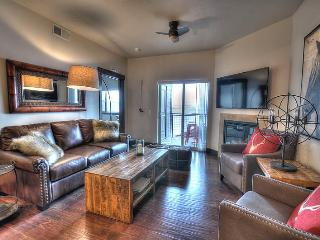 BRAND NEW! Close to Resorts and Downtown! BHR2308 - Park City vacation rentals
