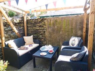 BLUEBELLS, en-suite, WiFi, great touring location near Windermere, Ref. 913813 - Windermere vacation rentals
