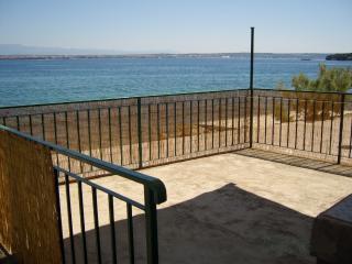 Villa Jadran H(6+2) - Preko - Preko vacation rentals