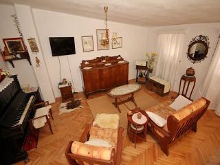 TH03463 Apartments Vlasta / A5 GRANDE Three Bedrooms - Drasnice vacation rentals