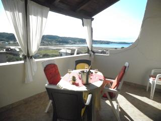TH02844 Apartments Vesna / Two Bedrooms A2 - Rab vacation rentals