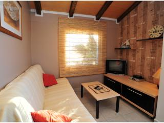 TH01276 Apartments Tomislav / One Bedroom A4 - Sukosan vacation rentals