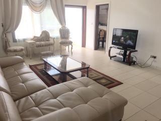 Bel Appartement meuble et moderne en plein ville - Yaounde vacation rentals