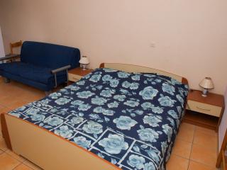 TH04235 Apartments Šantić / One bedroom A2 - Postira vacation rentals