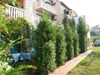 TH04236 Apartments Šantić / Two bedroom A10 - Postira vacation rentals