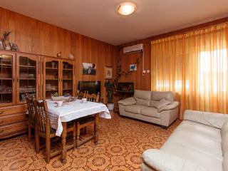 TH01936 Apartments Miro & Marino / Two Bedrooms A1 - Trogir vacation rentals