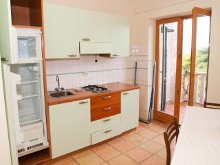 TH04236 Apartments Šantić / Two bedroom A8 - Postira vacation rentals