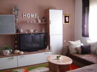 TH01697 Apartment Lalini / One Bedroom A1 - Kastel Novi vacation rentals