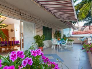 TH03447 Apartments Nevena / Studio A2 - Tucepi vacation rentals