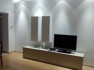 TH04240 Apartment Fran / Two Bedroom - Crikvenica vacation rentals