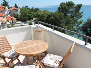 TH04241 Apartment Petra/ Three Bedroom - Crikvenica vacation rentals