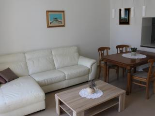 TH04239 Apartment Ana / Two Bedroom - Crikvenica vacation rentals